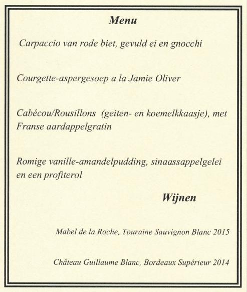 21-diner_menu-veg