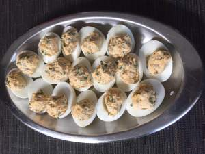gevulde-eieren_1209_carpaccio-versie