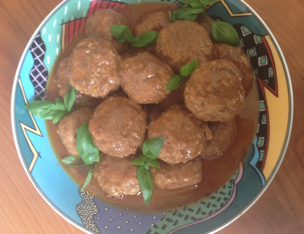 Curry Meatballs_7093