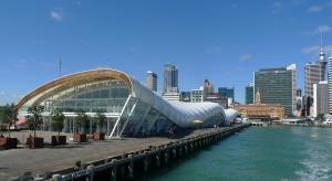 Auckland-P1050867