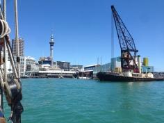 Auckland_Maritime Museum_6082