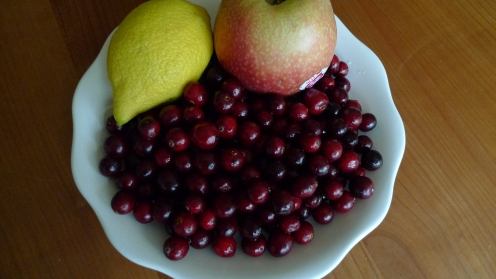 Cranberrycompote-P1080131