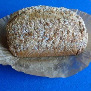 Brood-IMG_0417