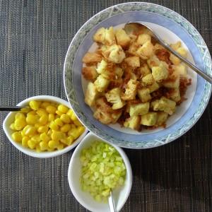 Bleekselderijsoep-groenten-L1030182