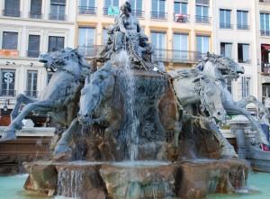 Lyon-Fontein-DSC_0473 (1)