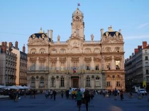 Lyon-Stadhuis-DSC_0469