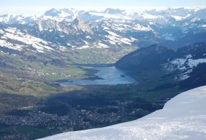Oost-Zwitserland-DSC_0042