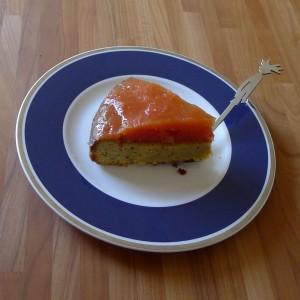 Sinaasappel broodtaart-punt-L1030289