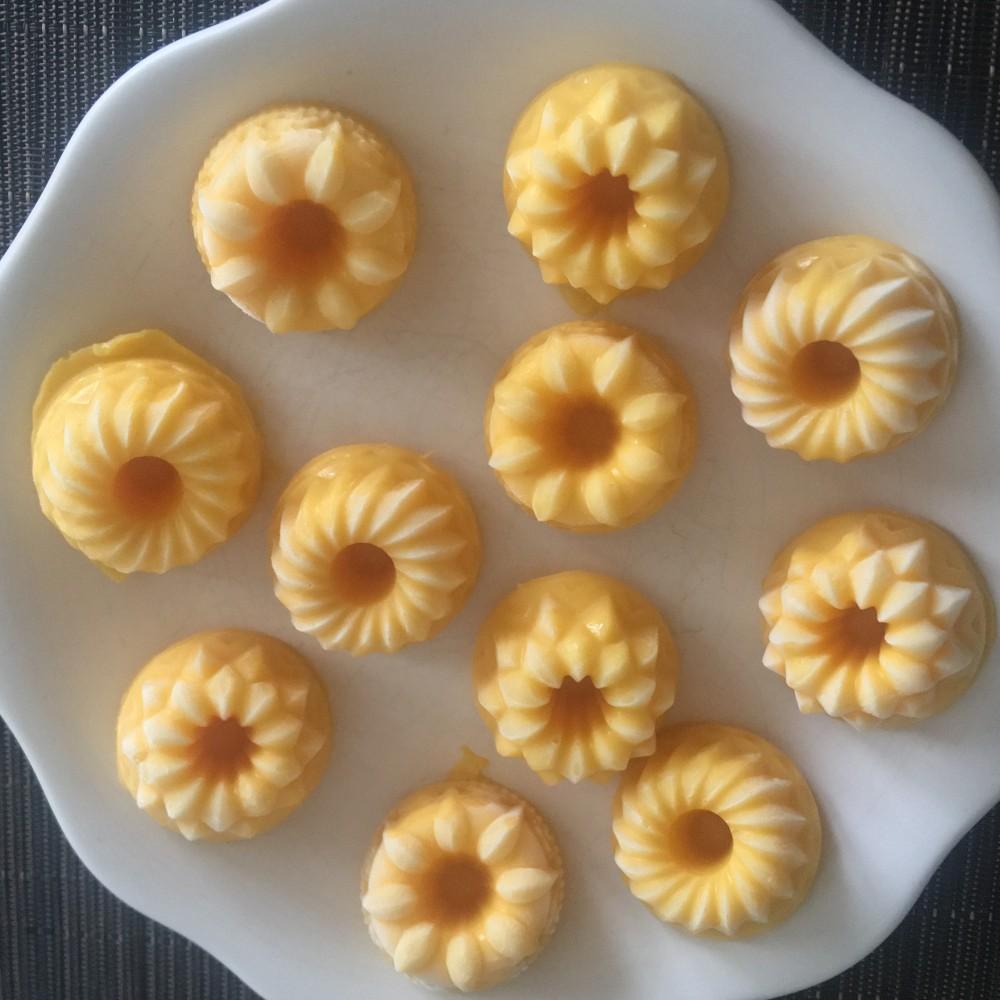 Min i Mango Ice Tartelettes-IMG_2206