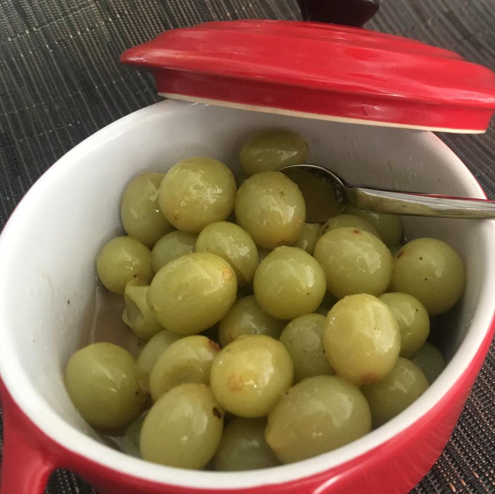 Gepocheerde witte druiven_hoofdfoto-IMG_4576 (2)