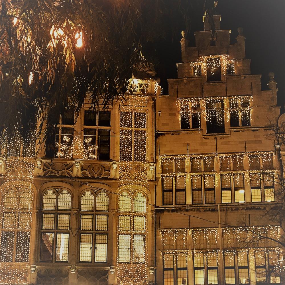 Kerstmenu-Antwerpen-IMG_5189 (2)
