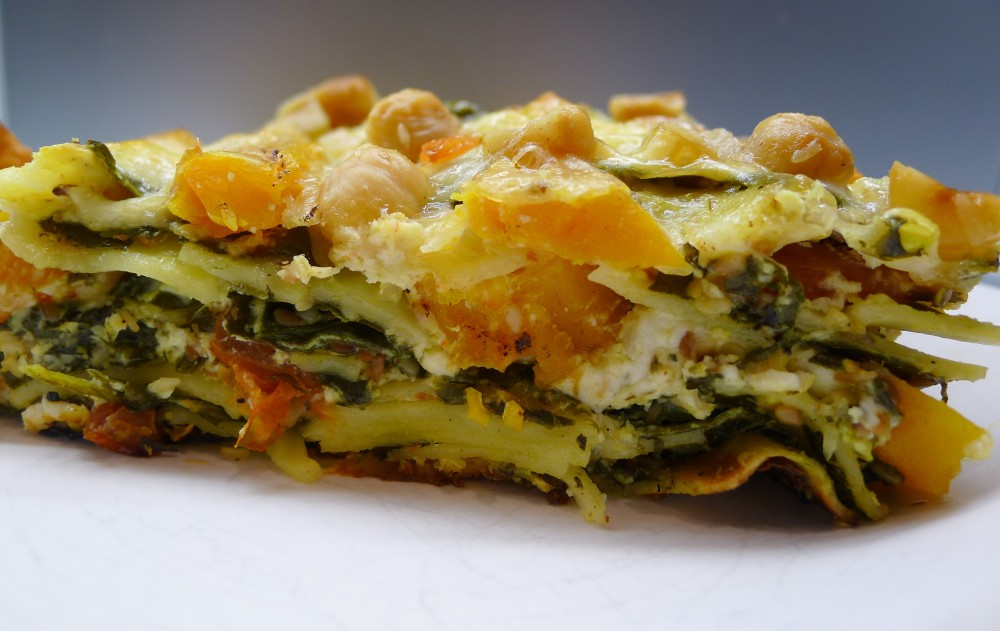 Pompoen Pie Ottolenghi-L1040609-blog2
