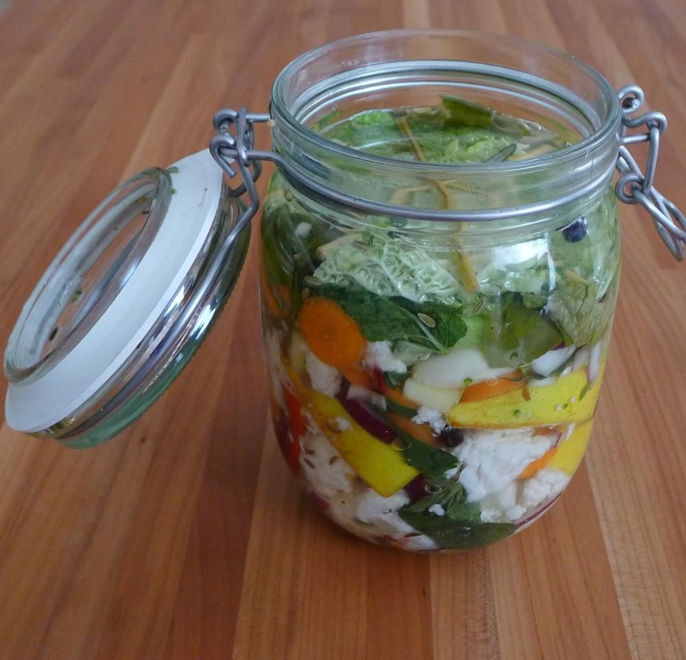 Bloemkool fermenteren-L1040733