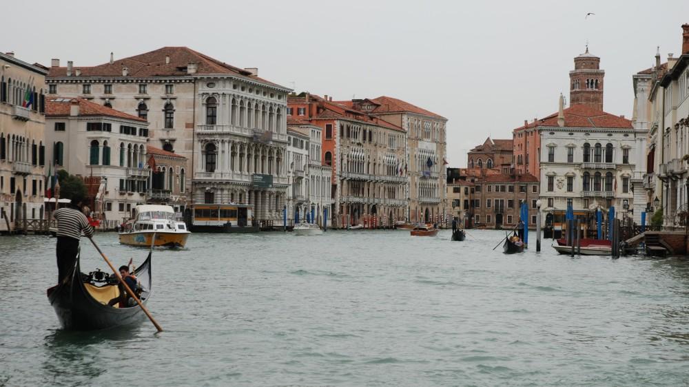 Venetie-DSC_0152-blogversie-bijgesneden