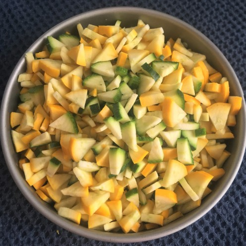 Courgette_Amuse-IMG_8615