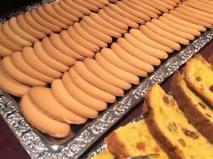 Offelle di Parona-IMG_1270-cultfood
