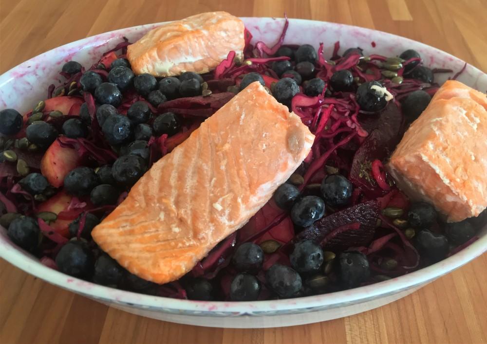 Rode Kool Salade_IMG_4603 (2)