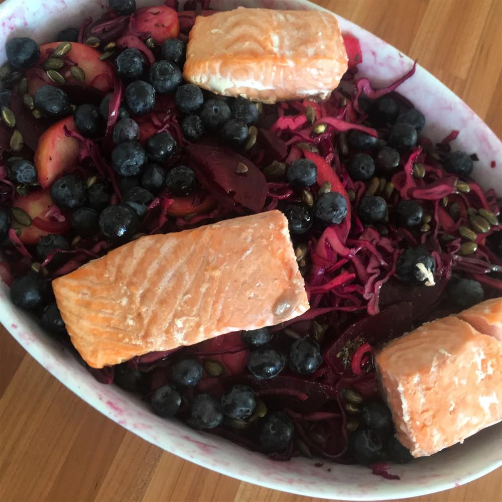 Rode Kool Salade_IMG_4624