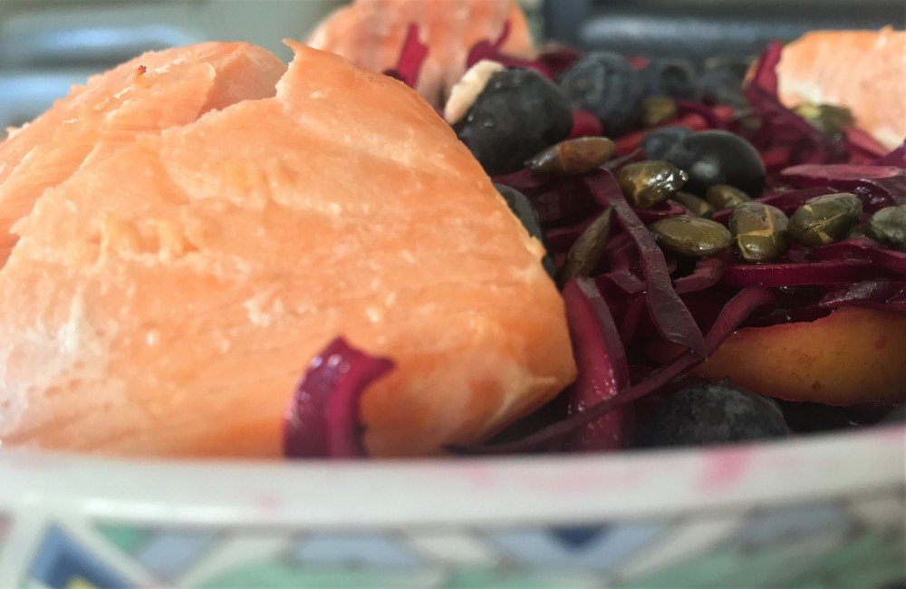 Rode Kool Salade_IMG_4643