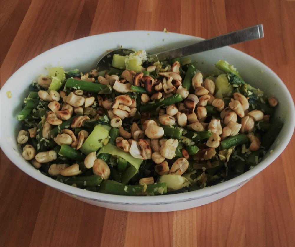 Vegan Sperziebonen Salade_IMG_4486_Napa (2)