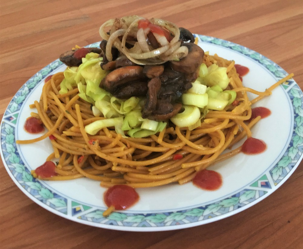 Gele Linzen Spaghetti_Pepermix_IMG_4826 (2)