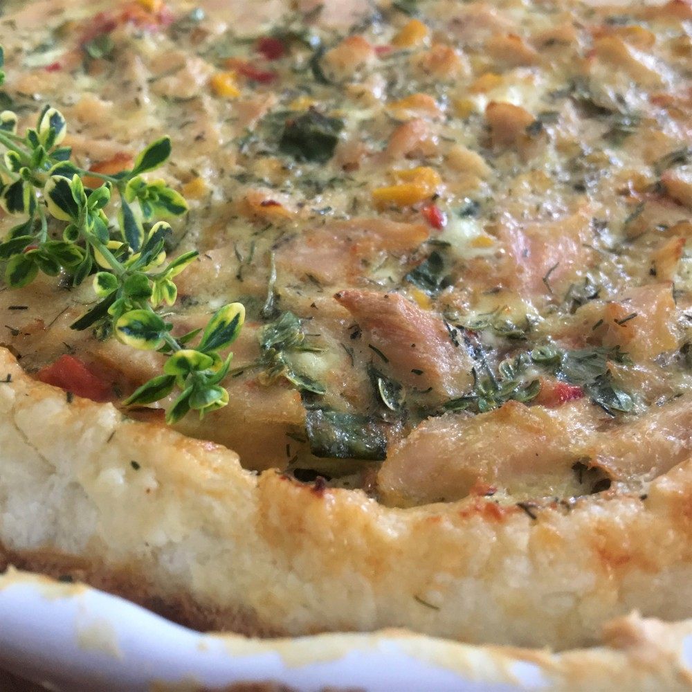 Salsa Tonijn Quiche Detail_IMG_5795