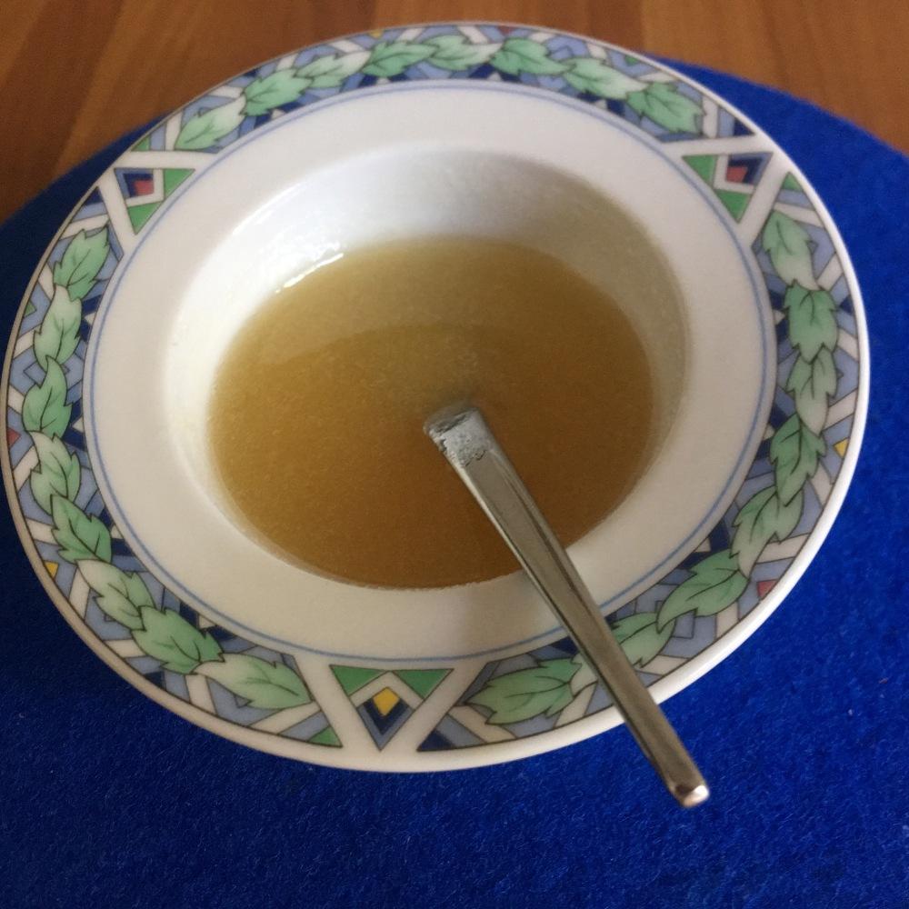 Sinaasappelbloesem honing_IMG_5939